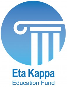 Eta Kappa Education Fund