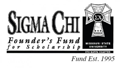 Founder's Fund for Scholarship